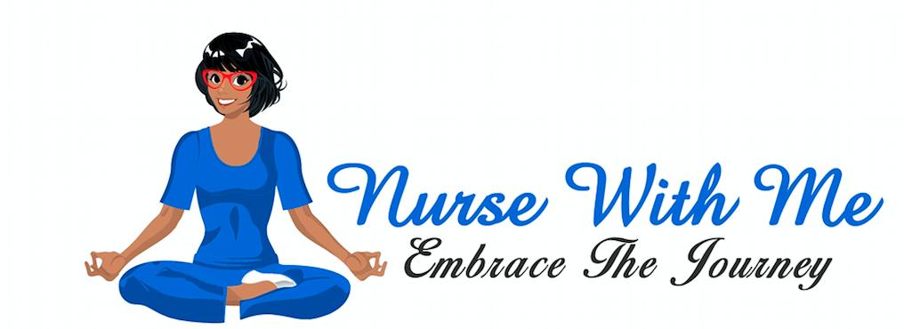 Holistic Nursing Nurse With Me